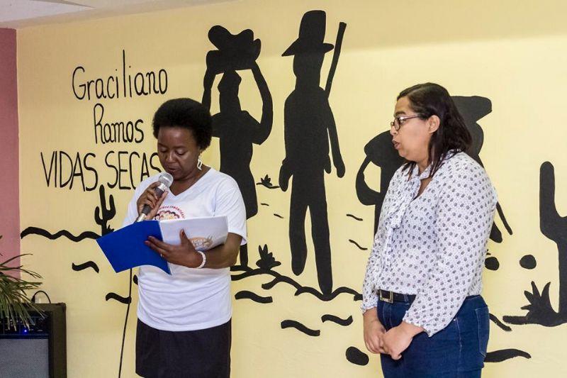 Escola Municipal Dr Theodoro Machado, Petrópolis, RJ